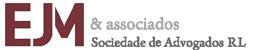 EJM Sociedade de Advogados R L